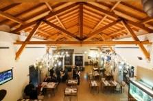 Sines - Rota do Peixe Alentejo Portugal - A World to Travel (2)