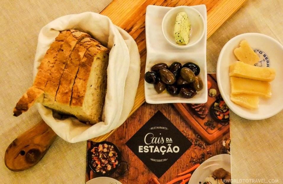 Sines - Rota do Peixe Alentejo Portugal - A World to Travel (3)