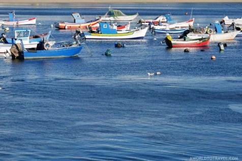 Sines - Rota do Peixe Alentejo Portugal - A World to Travel (33)