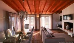 Vila Nova de Milfontes - Rota do Peixe Alentejo Portugal - A World to travel (28)