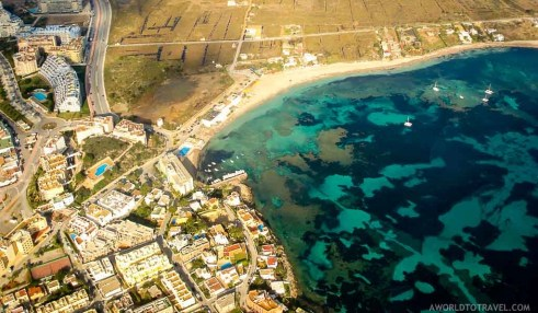 Why We Will Come Back To Ibiza Soon - Santa Eulalia - A World to Travel-3