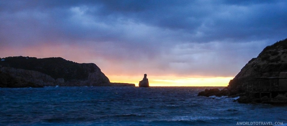Why We Will Come Back To Ibiza Soon - Santa Eulalia - A World to Travel-41