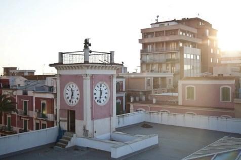 10-wander the streets2-Margherita-di-Savoia-Puglia-A-World-To-Travel