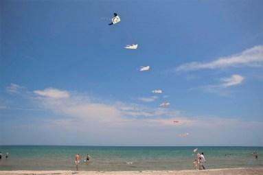 6-beach2-Margherita-di-Savoia-Puglia-A-World-To-Travel