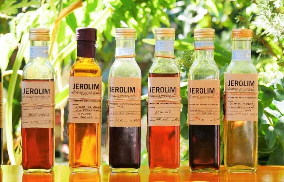 10. Vela Luka Olive Oil Producers - A World to Travel (1)