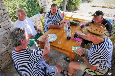 10. Vela Luka Olive Oil Producers - A World to Travel (3)