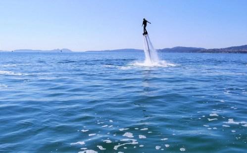 2. Water Sports - Galician Getaway - Vigo Experiences Worth Living - A World to Travel (4)
