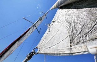 6. Sailing - Galician Getaway - Vigo Experiences Worth Living - A World to Travel (17)