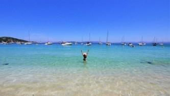 7. Cies Islands - Galician Getaway - Vigo Experiences Worth Living - A World to Travel (8)