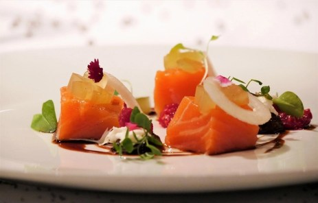 8. Galician delicacies - Galician Getaway - Vigo Experiences Worth Living - A World to Travel (4)