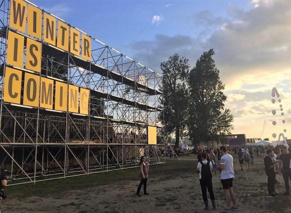 EC general 18 - Electric Castle Festival – Romania's Best Kept Secret - A World to Travel