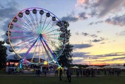 EC general 4 - Electric Castle Festival – Romania's Best Kept Secret - A World to Travel