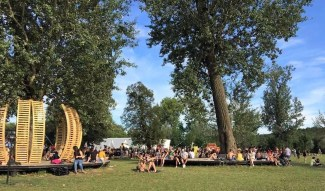 EC general 5 - Electric Castle Festival – Romania's Best Kept Secret - A World to Travel