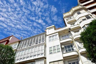 Magdalena quarter - Fun Things to do in Ferrol - A World to Travel (3)