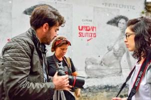 Meninas de Canido - Fun Things to do in Ferrol - A World to Travel (27)