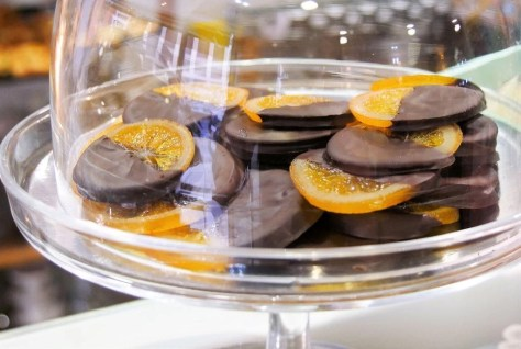 2. Punto Caramelo sweets - Fun Things To Do In Gijon Rain or Shine - A World to Travel (1)