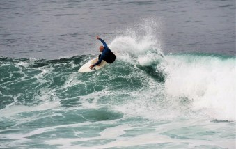 3. Tablas Surf School - Fun Things To Do In Gijon Rain or Shine - A World to Travel (7)