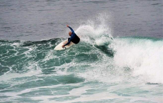 3. Tablas Surf School - Fun Things To Do In Gijon Rain or Shine - A World to Travel (7)