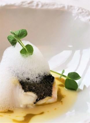 6. Auga restaurant - Fun Things To Do In Gijon Rain or Shine - A World to Travel (4)