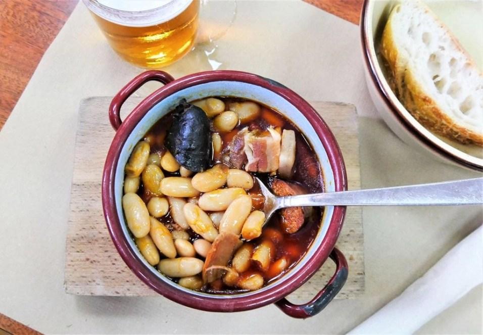 6. La Cocina de la Laboral restaurant - Fun Things To Do In Gijon Rain or Shine - A World to Travel (1)