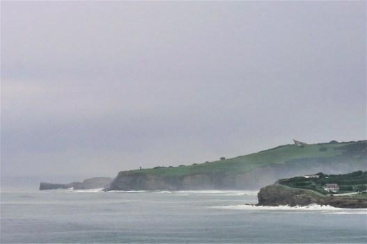 7. Cervigon Hiking Path - Fun Things To Do In Gijon Rain or Shine - A World to Travel (13)