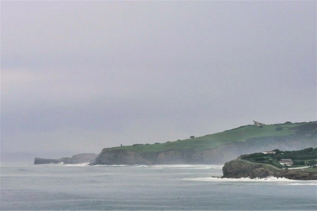 7. Cervigon Hiking Path - Fun Things To Do In Gijon Rain or Shine - A World to Travel (13)