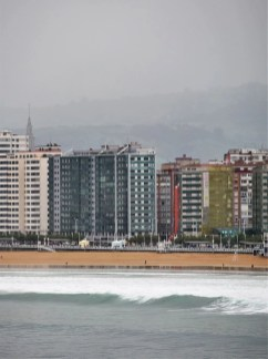 7. Cervigon Hiking Path - Fun Things To Do In Gijon Rain or Shine - A World to Travel (18)