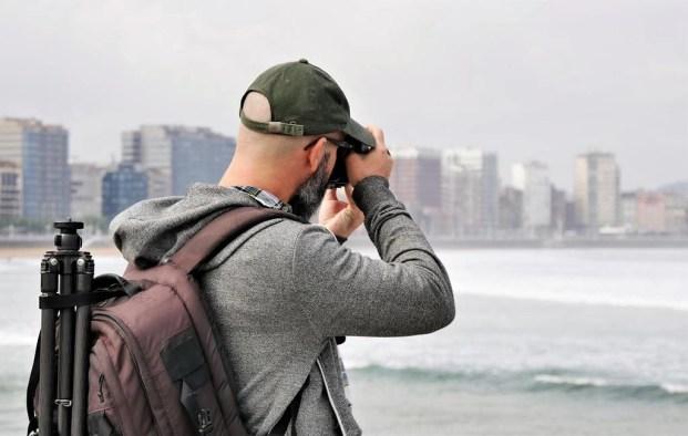 7. Cervigon Hiking Path - Fun Things To Do In Gijon Rain or Shine - A World to Travel (26)