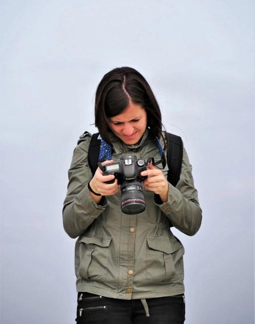7. Cervigon Hiking Path - Fun Things To Do In Gijon Rain or Shine - A World to Travel (32)