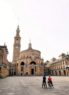 9. La Laboral - Fun Things To Do In Gijon Rain or Shine - A World to Travel (13)