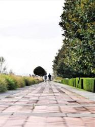 9. La Laboral - Fun Things To Do In Gijon Rain or Shine - A World to Travel (14)