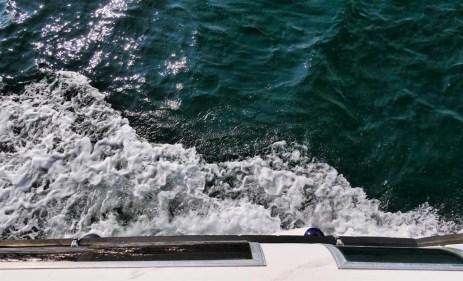 Boat ride from Combarro - Pontevedra Estuary - Terras de Pontevedra - A World to Travel (5)