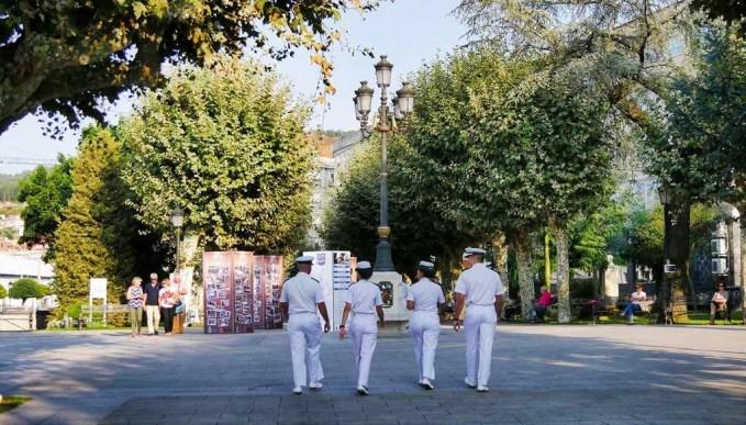 Marin - Terras de Pontevedra - A World to Travel (2)