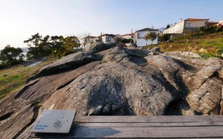 Petroglyphs of Mogor - Terras de Pontevedra - A World to Travel (2)