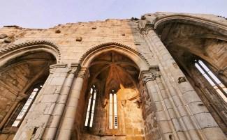 Pontevedra historical center - A World to Travel (5)