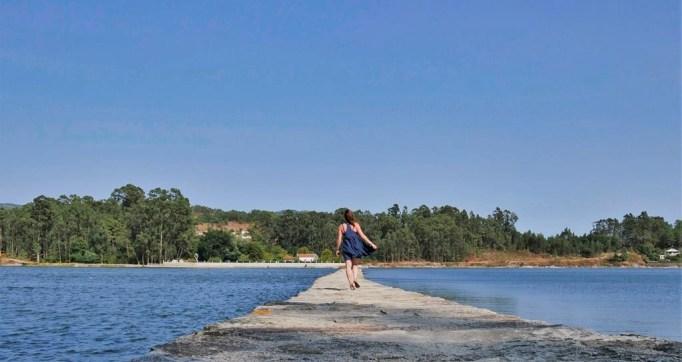Salinas de Ullo - Vilaboa - Terras de Pontevedra - A World to Travel (6)