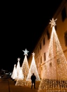Arouca in Christmas - Montanhas Magicas Road Trip - Portugal - A World to Travel