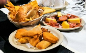 Parlamento Restaurant - Arouca - Montanhas Magicas Road Trip - Portugal - A World to Travel (1)