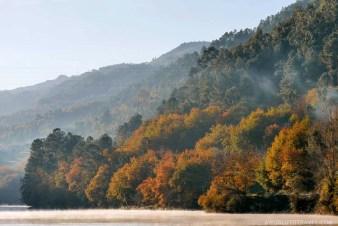Porto Antigo - Cinfaes - Montanhas Magicas Road Trip - Portugal - A World to Travel (1)