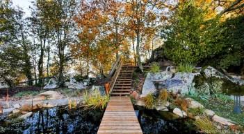 Quinta do Pomar Maior - Arouca - Montanhas Magicas Road Trip - Portugal - A World to Travel (12)