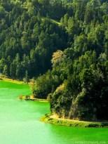 Miradouro do Cerrado das Freiras - Best Photography Locations in Sao Miguel - Azores Road Trip - A World to Travel (28)