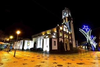 Ponta Delgada - Best Photography Locations in Sao Miguel - Azores Road Trip - A World to Travel (16)
