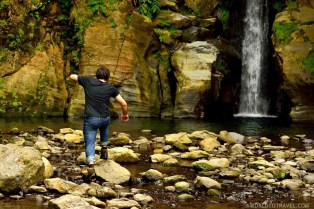 Salto do Cabrito - Best Photography Locations in Sao Miguel - Azores Road Trip - A World to Travel (69)
