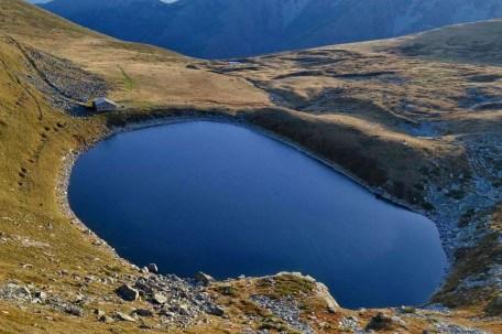 Baba Mountain - Golemo Ezero - Macedonia Travel Guide - A World to Travel