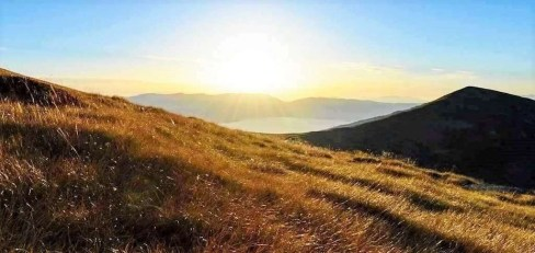 Baba Mountain - Macedonia Travel Guide - A World to Travel