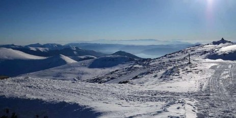 Baba Moutain - Pelister - Macedonia Travel Guide - A World to Travel