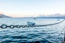 Ohrid lake sunrise - Macedonia Travel Guide - A World to Travel