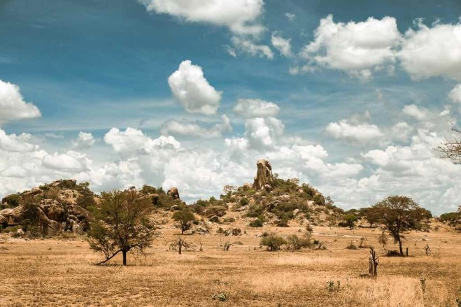 Tanzania - How To Travel Through Your Camera - Filmmaking Tips From A Travel Videographer - A World to Travel (9)