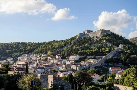 Hvar - 10 Day Croatia Itinerary From Dubrovnik to Zagreb - A World to Travel