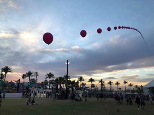 Coachella 3_Derrick Takase - Coolest USA Music Festivals - A World to Travel